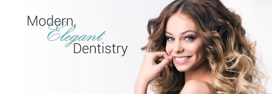 Le Chic Dentist - Los Angeles, CA